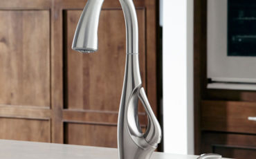 Pfister Faucet Reviews For The Best And High Quality Faucets 2021
