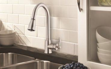 Danze Kitchen Faucet Reviews