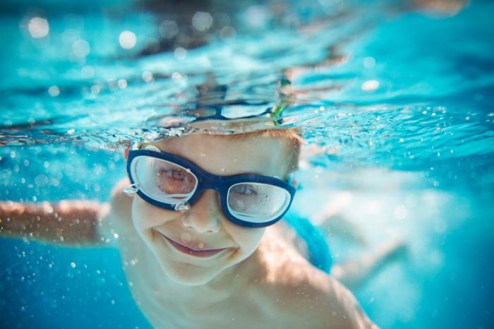 Best Pool Shock Guide
