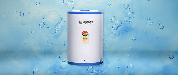 Top 10 Best Electric Water Heater in 2018 – Ultimate Reviews and Buying Guide