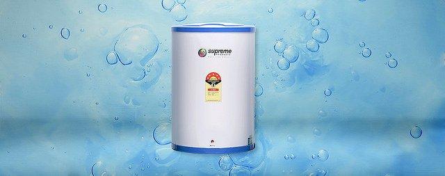 Le meilleur chauffe-eau électrique