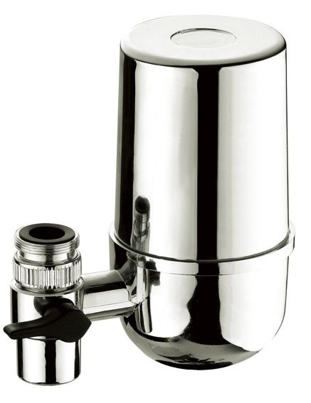 Best Faucet Water Filters In 2021 – Top 8 Rated Reviews