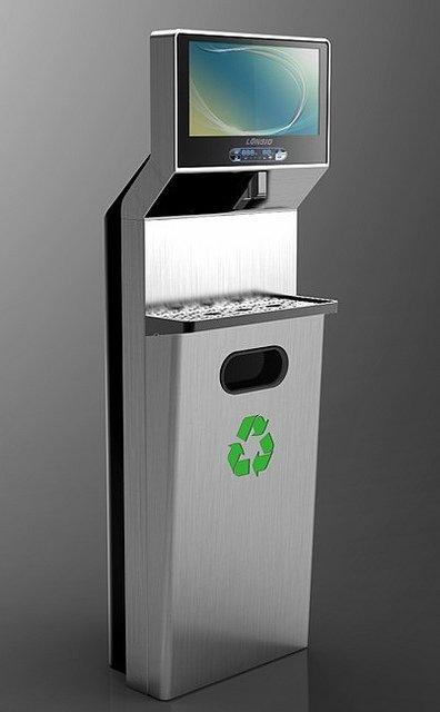 Water Cooler DispensersBuying Guide