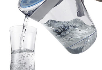 Water Filter Pitchers Buying Guide