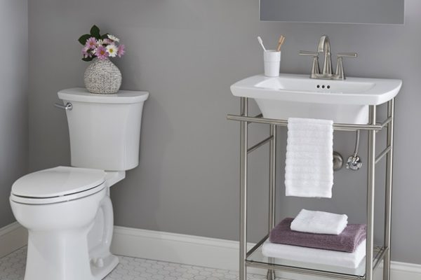 10-Inch Rough-in Toilets – Ultimate Reviews and Buyer's Guide 2018