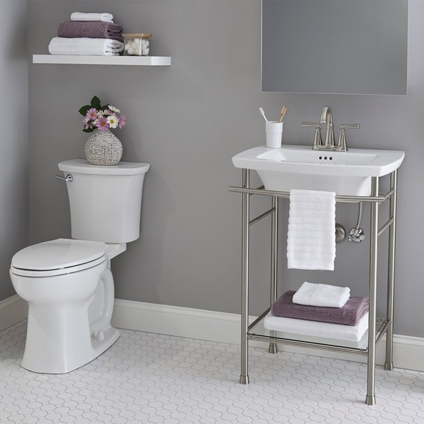 10-Inch Rough-in Toilet Buying Guide