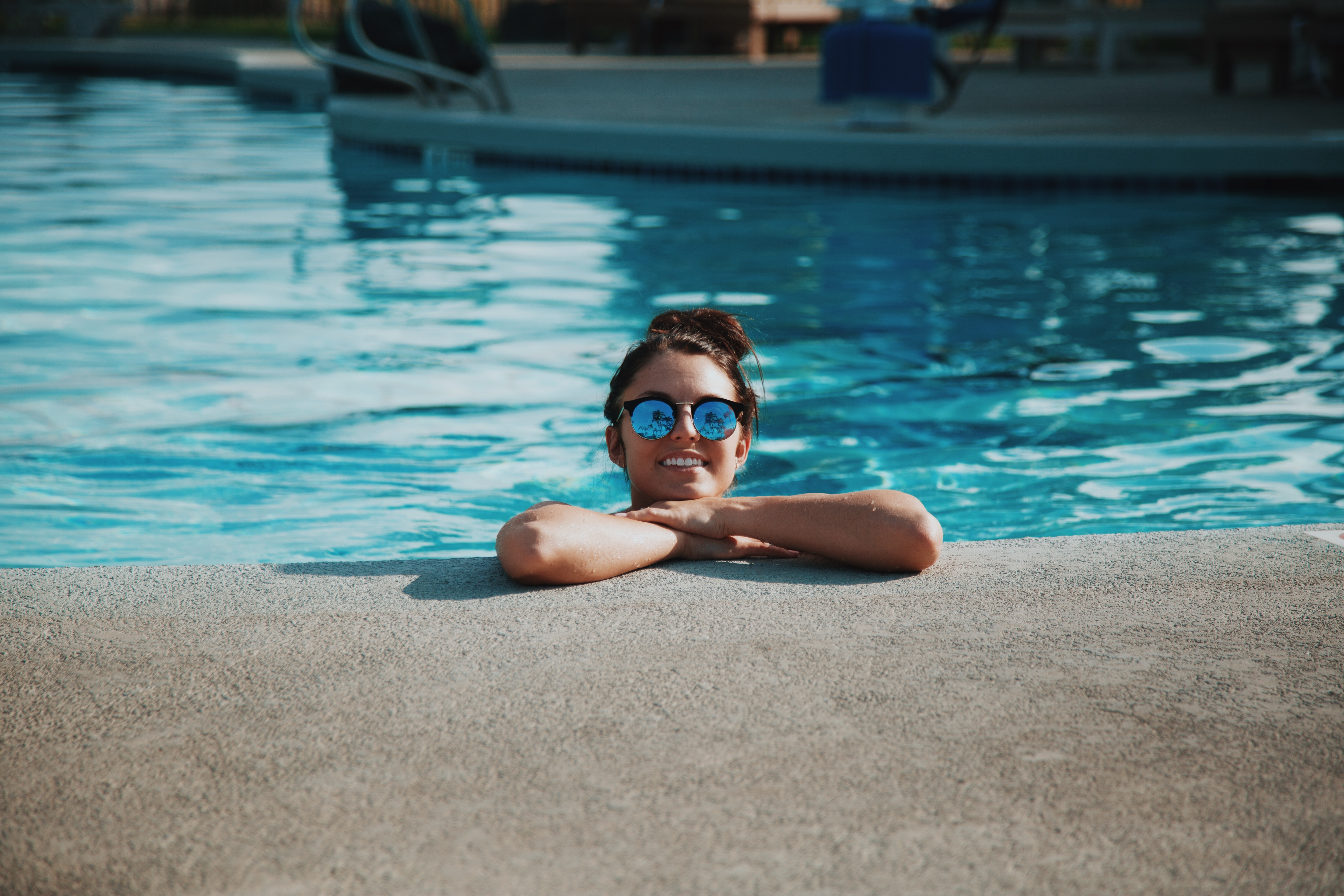 Benefits of Using Robotic Pool Cleaners