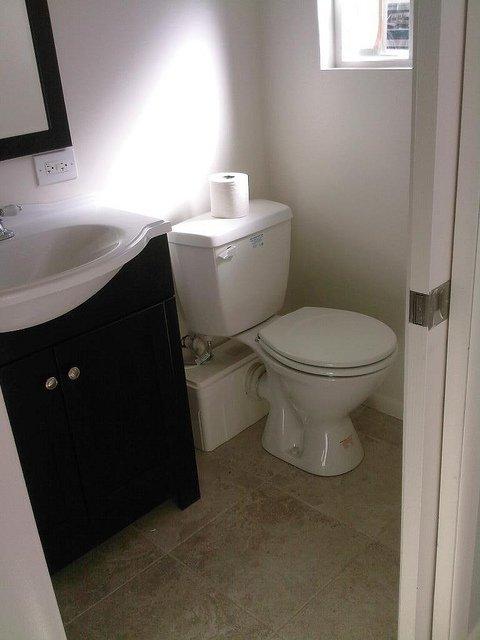 Macerating (Upflush) ToiletBuying Guide