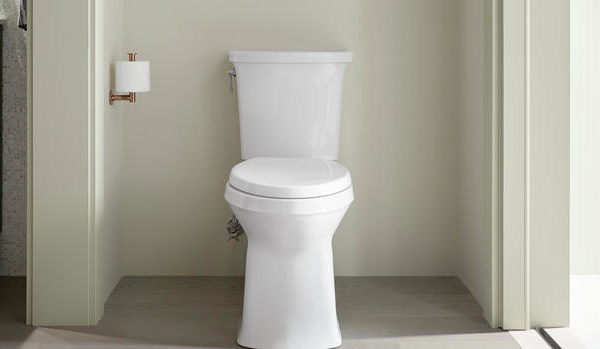 Comfort Height Toilets – Top 6 Rated Reviews & Buying Guide 2018