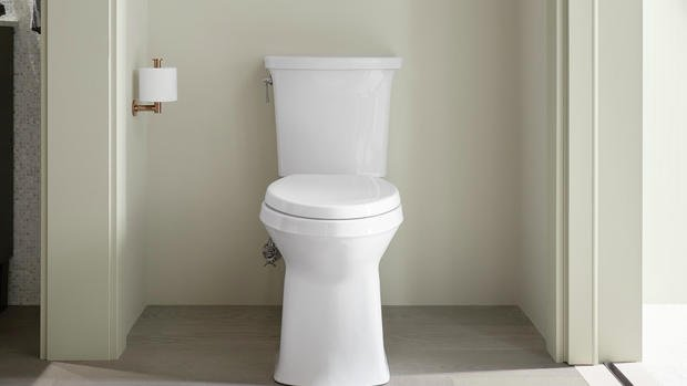 Comfort Height Toilets Buying Guide
