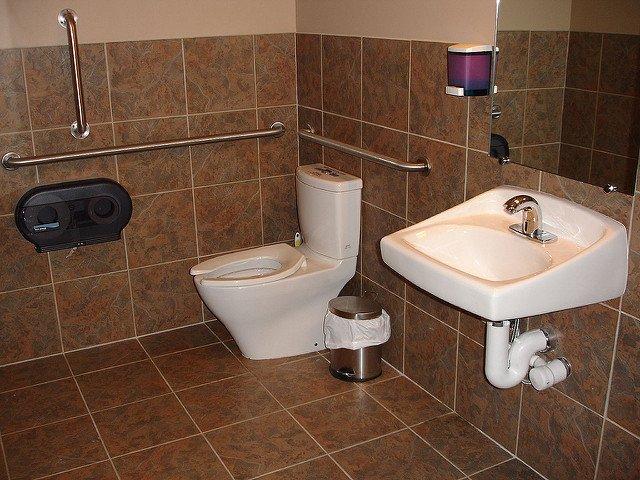 Top 10 Best Dual Flush Toilets