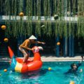 Top 10 Best Pool Floats For Adults and Kids