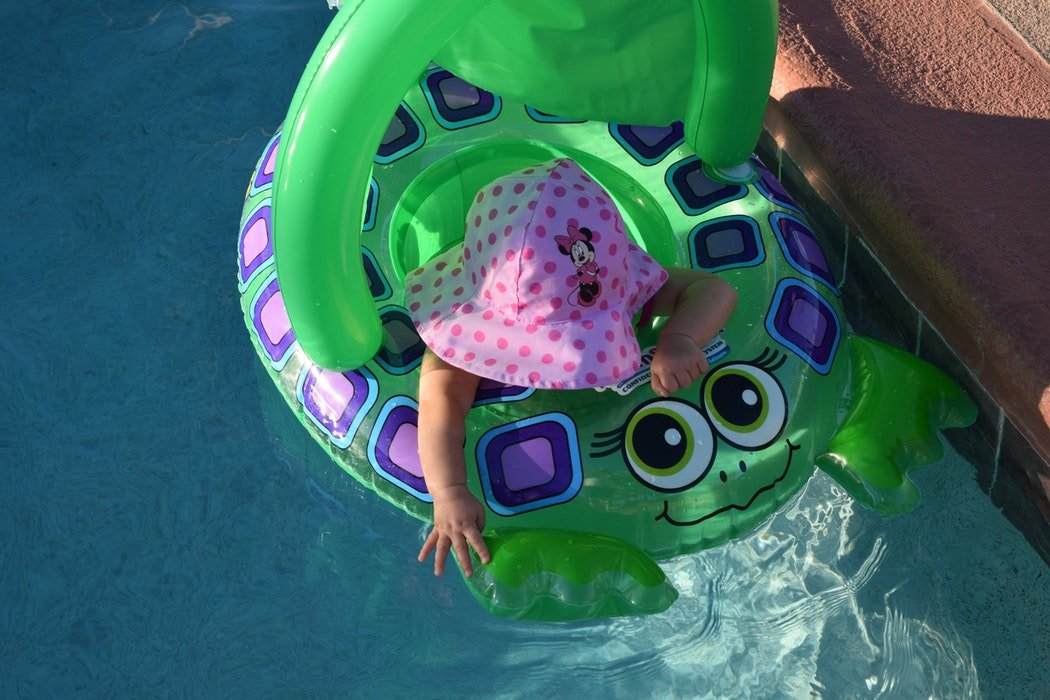 Top Rated Pool Floats Buying Guide