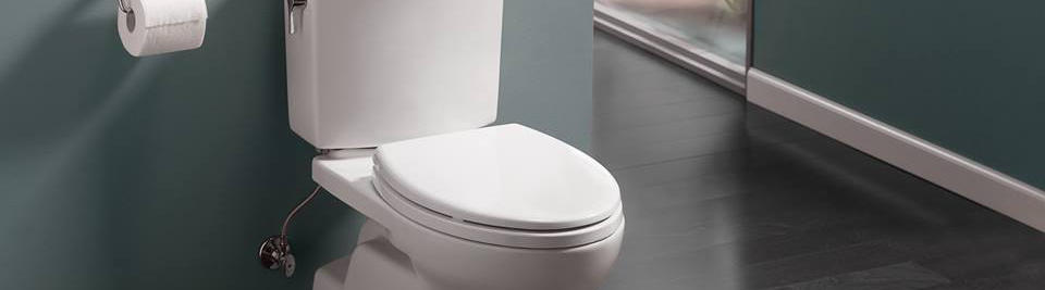 Best Toto Toilets Top 8 Rated Models Ultimate Reviews 2020