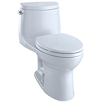 Saniflo Macerating Toilet Review