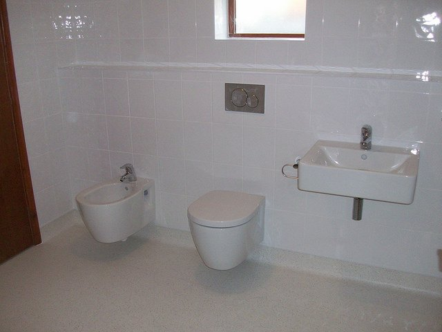 Wall Hung Toilets Buying Guide