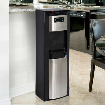 Best Bottom Loading Water Dispenser Buying Guide