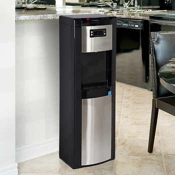Best Bottom Loading Water Dispenser Buying Guide