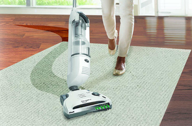 10 Best Shark Vacuums 2019 Top Models For The Money Reviews