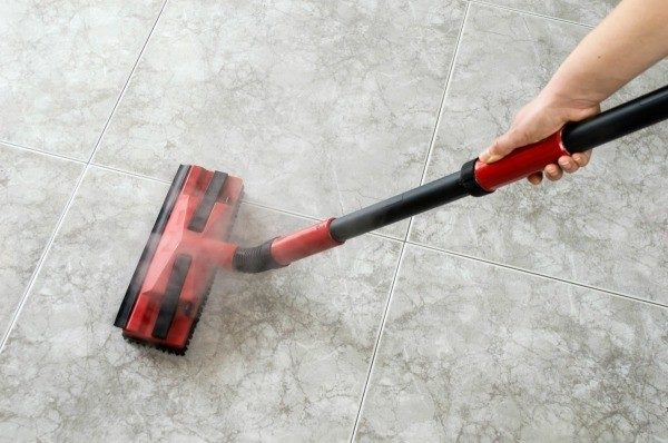 Top 7 Best Steam Mops of 2019 Reviews