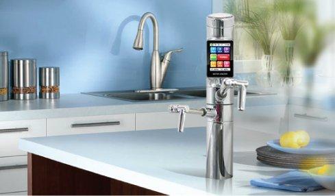 Best Water Ionizer Reviews