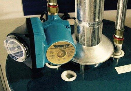 Top 5 Best Hot Water Recirculation Pumps