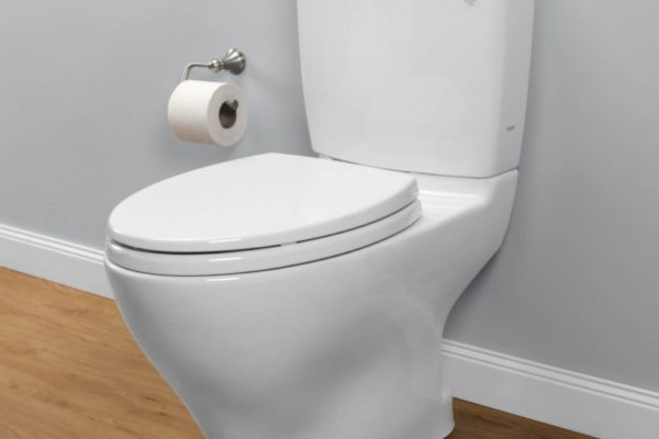 Toto Aquia Toilet Review 2019 Top Rated Toilet