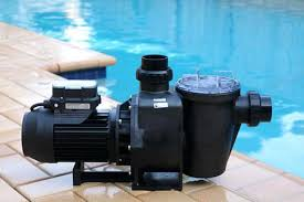 Best Pool Drainage Sump Pumps