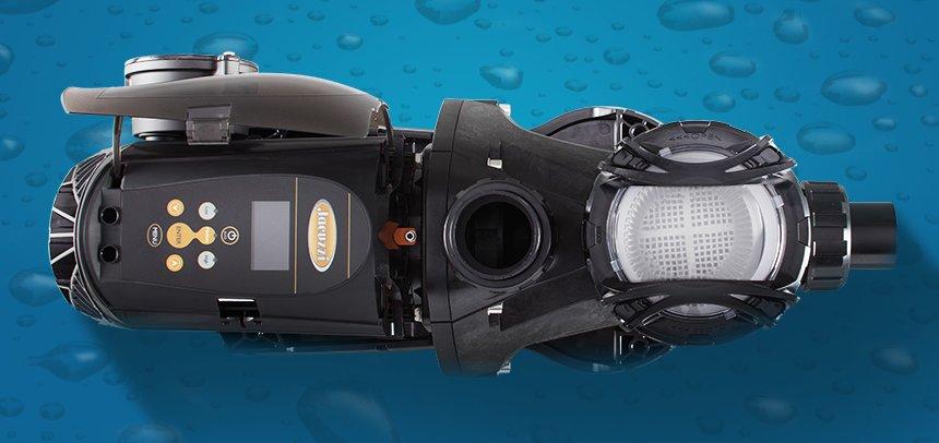 Best Variable Speed Pool Pumps