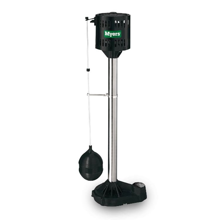 Pedestal Sump Pump Buying Guide