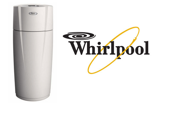 Whirlpool WHELJ1 Whole House Water Filter Review