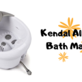 Kendal All In One Bath Massager