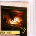 Best Gas Fireplace Insert