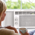 Best Sliding Window Air Conditioners