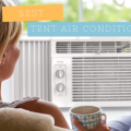 Best Tent Air Conditioner