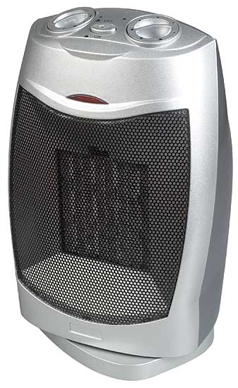 Top 10 Best Ceramic Heaters On The Market 2021 Reviews