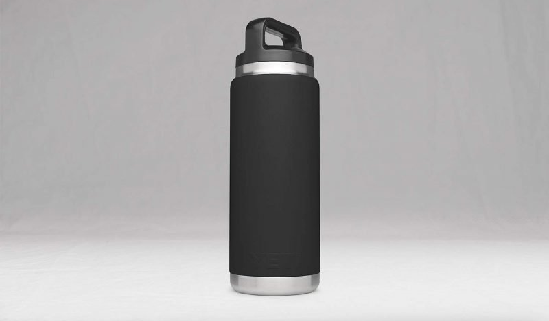 Top 10 Best Water Bottles To Purchase In 2019 Reviews