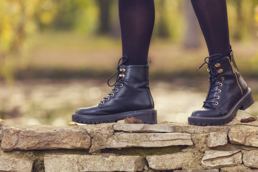 Top 10 Best Work Boots for Women – Ultimate Reviews and Buying Guide