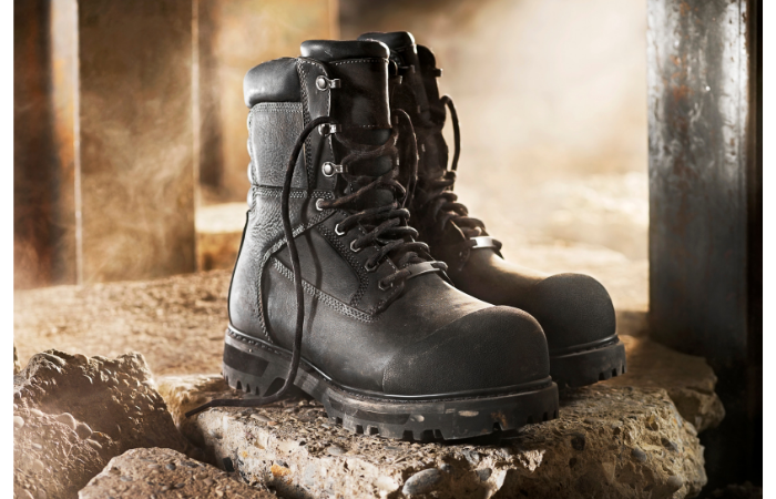Most Comfortable Work Boots – Top 15 Rated Reviews