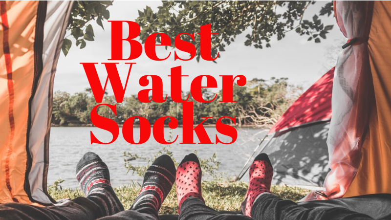 best water socks