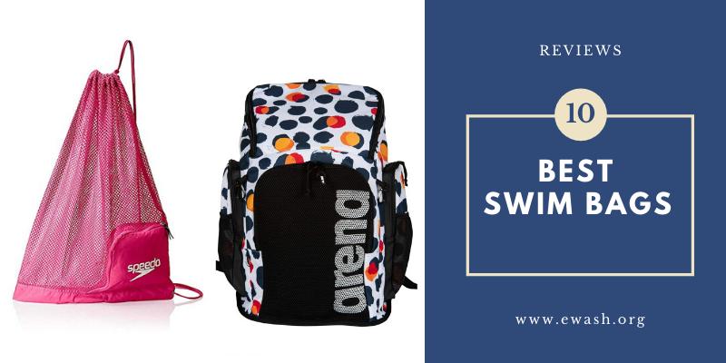 Best Swim Bags